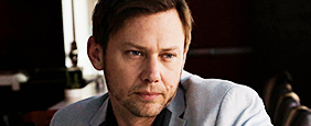 Jimmi Simpson Network
