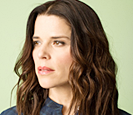Neve Campbell Web